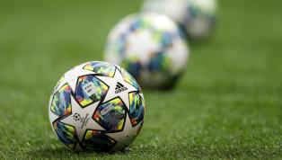 Lionel Messi dün akşam oynanan Borussia Dortmund maçında rekorlarına bir yenisini daha ekledi ve Şampiyonlar Ligi'nde 34 farklı takıma gol atmayı başardı....