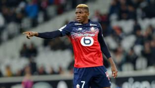 Auf der Suche nach Verstärkungen für die Offensive ist Liverpool-Coach Jürgen Klopp angeblich in Frankreich fündig geworden. Victor Osimhen soll das...