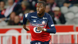 Manchester United are said to beconsidering a cut-price move for Lille youngster Boubakary Soumaré, who they see as an ideal replacement for Real Madrid...