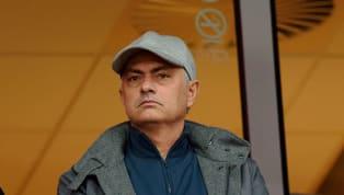 Jose Mourinho đang là ứng viên sáng giá cho ghế huấn luyện viên của Bayern Munich sau khi Niko Kovac bị sa thải. SỐC: Bayern sa thải Kovac sau thất bại kỷ...