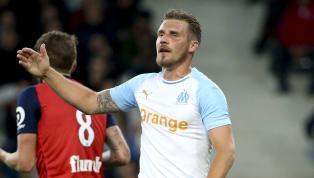 En raison de la suspension du fair-play financier l'été prochain, l'Olympique de Marseillene devrait pas connaître la perte de joueurs majeurs, lors du...