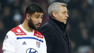 Match périlleux pour l'Olympique Lyonnais ce soir.Pour leur dernier match de groupe enLigue des Champions, les Rhodaniens affrontent le Shakhtar Donetsk à...
