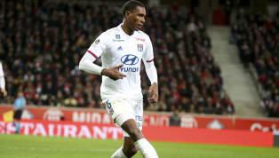 Lyon tribünleri ile sıkıntılar yaşayan Marcelo'nunBeşiktaş'adöneceği iddia edildi. Beşiktaş'ta Marcelo Guedes sesleri yeniden yükselmeye başladı. Lyon'da...