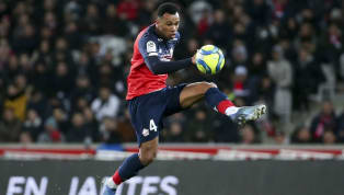 DerFC Chelseasteht unmittelbar vor dem Abschluss deszweiten Transfers für den Sommer.Gabriel Magalhaes soll vom OSC Lille kommen. Im Januar wagte...