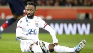 Le confinement rime avec pénurie de football. Mais cela ne nous empêche pas de tirer un premier bilan de cette saison en Ligue 1. Ce dimanche, focus surles...