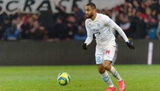 Alors qu'il retrouve son meilleur niveau après un passage à vide avec l'Olympique de Marseille, Jordan Amavi avoue qu'il n'a pas encore fait une croix sur...