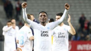 Loin d'être étranger à la belle saison olympienne, Bouna Sarr ne laisse pas le marché des transferts indifférent. Déjà dans le viseur de Dortmund et du FC...