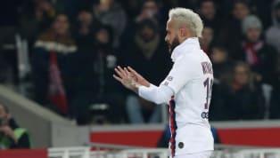 Hier soir leParis Saint-Germains'est imposé sur le score de 2 buts à 0 face àLille. Avec ce succès, les Parisiens sont toujours en tête du championnat...