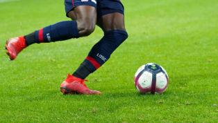 Ligue 1 : Programme, horaires et où regarder la 18ème journée