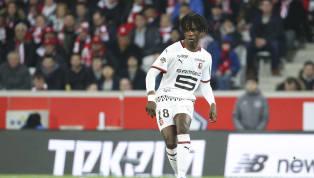 El conjunto blanco continúa con su política de fichar jóvenes talentos y el centrocampista francés se ha convertido en uno de los objetivos prioritarios de...