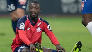 L'OL et Jean-Michel Aulas n'ont pas abandonné l'idée d'enrôler l'international ivoirien malgré le refus essuyé par le club lillois l'été dernier. Le LOSC a...