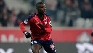 Pepe Bayern Munich are reportedly preparing a move for Arsenal target Nicolas Pepe after 'seriously' ramping up their interest in the Lille forward. The...