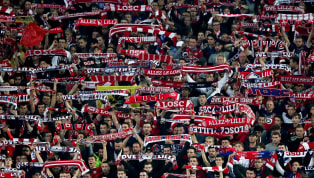 Der Fußball, wie jedes andere soziale Phänomen, befindet sich im stetigen Wandel. Genauso verhält es sich auch mit der Sprache, die mit ihm verbunden wird....