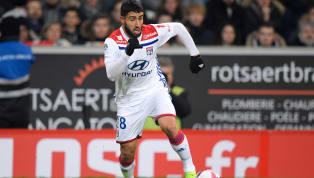 Lyon President Aulas Reveals That Liverpool had a Change of Heart Over  Signing Nabil Fekir