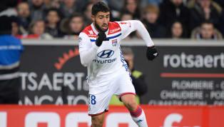 Presiden Lyon Tak Yakin Riwayat Cedera Fekir Membuat Liverpool Batalkan Rencana Transfer