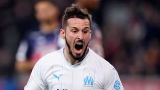 Alors qu'ilattend impatiemment la reprise du championnat de Ligue 1 comme tous ses homologues, Dario Benedetto s'est exprimé au sujet de la rivalité entre...