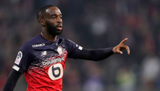 kone ​Manchester United and Everton are said to be following Lille's Jonathan Ikone 'closely' - but any deal for the forward will not come cheap. The...