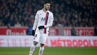 Muet depuis quatre matches avec le Paris Saint-Germain, Mauro Icardi est devenu une première source de débat pour la suite des échéances. Un des quatre...