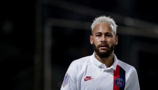 Auteur d'un doublé face àLillehier soir ( victoire 2 buts à 0 du Paris Saint-Germain), Neymar est en grande forme. Malgré ses envies de départ cet été et...