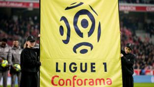 La Ligue 1 à l'arrêt, le classement final pourrait être défini selon une méthode utilisée par la FIFA depuis 2003. La pandémie du coronavirus Covid-19 a eu...