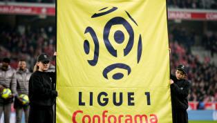 Comme le reste des championnats européens, la Ligue 1 est déjà en proie à des difficultés financières à cause de la crise sanitaire, qui touche actuellement...
