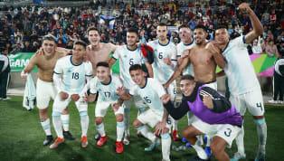 Los Juegos Panamericanos de Lima arrojaron un resultado contundente y la selección de Fernando Batista se consagró con el premio máximo. Sin dudas que esto,...