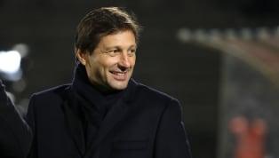 Pour préparer au mieuxl'avenir, en attendant de pouvoir retrouver leterrain au présent, les dirigeants du Paris Saint-Germain s'activent pour conserver les...