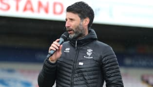 Huddersfield Town have officially appointed Danny Cowley as their new manager, relieving interim boss Mark Hudson following the sacking of Jan Siewert in...