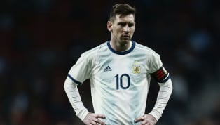 ​The first ever Argentine captain to hold the World Cup, Daniel Passarella has criticised Lionel Messi's attitude despite the Barcelona legend's inspirational...