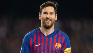 ​​Liverpool defender Virgil van Dijk has revealed that his team will defend together as a unit when they face Lionel Messi and Barcelona in the ​UEFA...