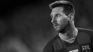 ​​Barcelona will face ​Real Madrid in this season's first El Clasico in ​La Liga on December 18, a date which is just ​one week away, and Lionel Messi...