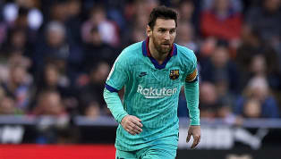 El hombre que pone su nombre al trofeo de máximo anotador nacional también es el máximo goleador de la historia de la Copa del Rey. Telmo Zarra, del que se...