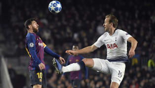 List In-depth researchedstatistics have revealed the best performing players in this season'sUEFA Champions League- with highest goalscorer in group...