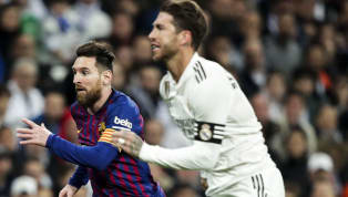 ​The ​Premier League and ​La Liga are undoubtedly the two best football leagues in the world, both in terms of competition as well as in terms of their...