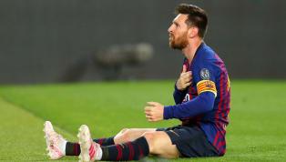 Josep Bartomeu et le FC Barcelone veulent convaincre Lionel Messi de prolonger à nouveau son aventure en Catalogne. Alors qu'il profite pleinement de ses...