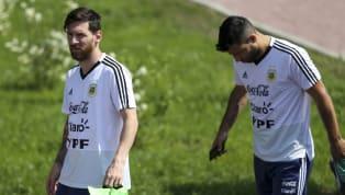 Un peu moins de trois jours avant son entrée en lice dans la Copa América 2019 face à la Colombie de Falcao et de James Rodriguez, l'ambiance est au...