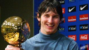 Le Golden Boy est un prix décerné par les journalistes au plus performant des jeunes joueurs des championats européens. Pour y être éligible tous les...