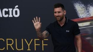 Alors que l'Argentin a annoncé son possible retour pour le match de C1 mardi, l'entraîneur du Barça Ernesto Valverde s'est montré pessimiste quant à la...