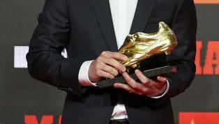 Avrupa'da sezonun en prestijli ödüllerinden biri, en çok gol atan futbolcuya verilen Altın Ayakkabı Ödülü'dür. Her futbolcunun attığı gol, oynadığı ligin kat...