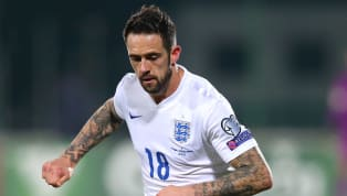 Southampton manager ​Ralph Hasenhuttl has backed Saints striker Danny Ings to fire his way into England contention ahead of next summer's Euro 2020...