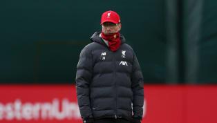 Liverpoolmengusung misi bangkit dan membalas kekalahan 1-0 di pertemuan pertama saat menjamu Atletico Madrid di leg kedua babak 16 besarLiga...