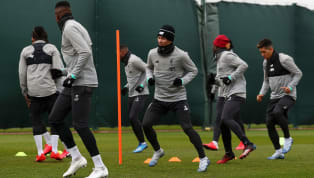 Premier League clubs have stepped up the monitoring of players during football's enforced break, by giving themtracking devices to wear. Many training...