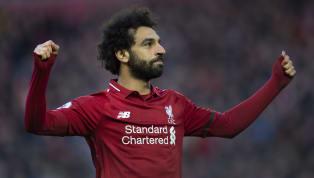 CLB Bayern Munich đã có sẵn cách để kiềm tỏa sự nguy hiểm của tiền đạo Mohamed Salah trong trận đại chiến với Liverpool tới đây. Giữa tuần sau,Liverpoolsẽ...