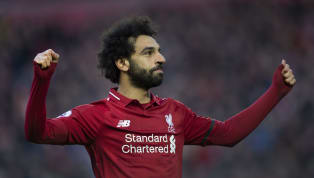 ​Juventus are reportedly set to launch a spectacular bid for Liverpool forward Mohamed Salah, offering the Reds star playmaker Paulo Dybala as well as €50m. ...