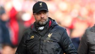 Im Achtelfinale der Champions League erwartet alle Fans ein echter Kracher. DerFC Liverpoolempfängt denFC Bayern München. Dabei handelt es sich um zwei...