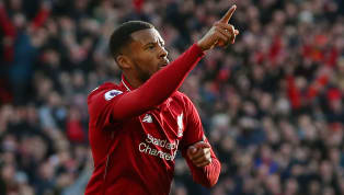 ​Former Liverpool defender and Sky Sports pundit Phil Thompson has sung the praises of midfielder Georginio Wijnaldum, claiming he is an indispensable member...