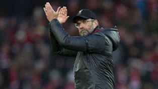 Deal Liverpool manager Jurgen Klopp has'frozen' any talk of a potential swap move involving Mohamed Salah and Juventus forward Paulo Dybala. That's the...