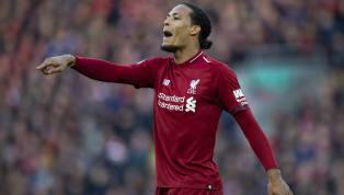 Performa solid Virgil van Dijk serta kepemimpinannya dalam mengorganisasi pertahanan Liverpool membuatnya dinilai sebagai salah satu faktor penting mengapa...