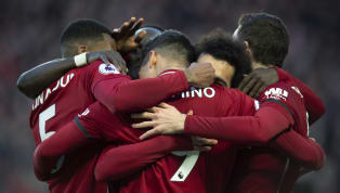 Liverpool host Bayern Munich in the first leg of a huge Champions League round of 16 tie at Anfield on Tuesday. The Reds have been in strong form of late,...