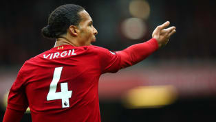 A top central defender is like gold dust in the modern footballing climate. It's a role that not only requires exceptional mental andphysical attributes, but...